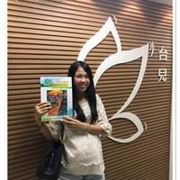 卸貨倒數100-62【孕】23w1d台兒診所照高層次超音波