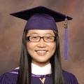 2009.2.12 花了我$45的畢業照
