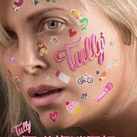 【厭世媽咪日記|Tully】我是來照顧孩子,也是來照顧妳的
