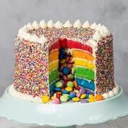 [減重問與答]一休你好,請問一下,減肥偶爾吃甜食可以嗎?