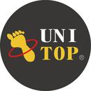 Uni Top 足好公司 圖像