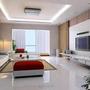 豐禾設計工程公司