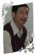 創作者 阿里山 的頭像