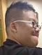 創作者 台灣貪吃胖 的頭像