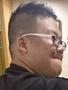 a12425 台灣貪吃胖的玩樂故事