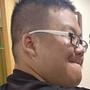 台灣貪吃胖