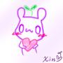 白熊x凜風
