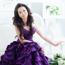 紫涵 圖像