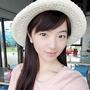 hanyun Zheng