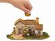 創作者 如何房屋貸款 的頭像