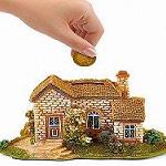 如何房屋貸款