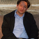 創作者 Oo秋八月oO 的頭像