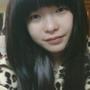 Ester Ding