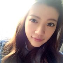ag4mequ46 圖像