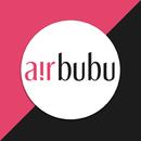 airbubu 圖像