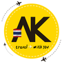 akhousebkk 跟著AK自由行 ✈泰國自助旅行專家✈ 華人第一品牌