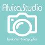 Alvica Studio