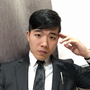 郭彥廷地政士