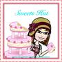 Sweets Hut
