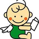 安君兒幼兒園 圖像