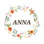 ANNAshowu