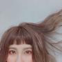 Antis Hair