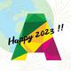 創作者 Aone 國際留遊學 的頭像