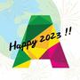Aone 國際留遊學