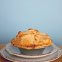 apple3pie