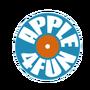 apple4fun