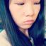 Applegreen♥