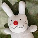 applewong8 圖像