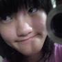 ashiou321