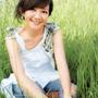 AshleyCyrus01