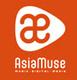 創作者 asiamuse 的頭像