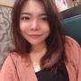 Sunnt Lin