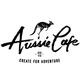 創作者 澳氏咖啡生活 的頭像