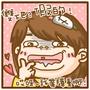 ayumi09112002
