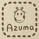 創作者 Azuma 的頭像
