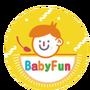 BabyFun1000
