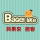 創作者 BagelLike2013 的頭像