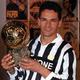 創作者 Baggio 的頭像