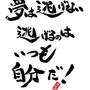 baomei0429