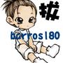 barros180