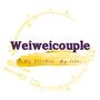 weiweicouple