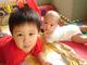 創作者 BeaCheng 的頭像
