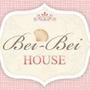 BeiBeiHouse