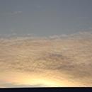 北極圈的冰冷世界 圖像