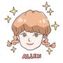 愛倫Allen