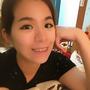 Binti Weng